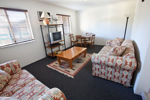Key Lodge Motel - Accommodation Fremantle