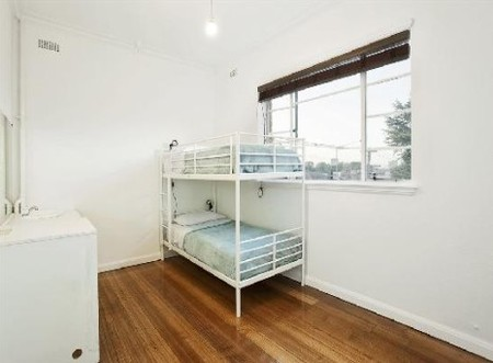 HomeHoddle - Accommodation Fremantle
