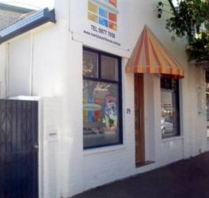 Manly Beach House - Accommodation Fremantle