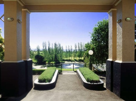 The Sebel Resort  Spa Hawkesbury Valley - Accommodation Fremantle
