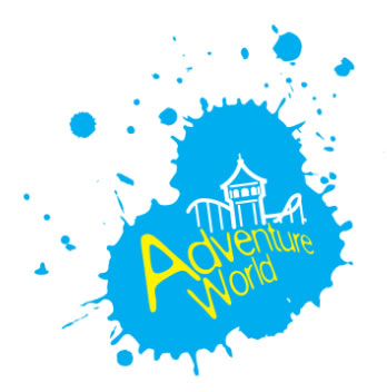 Adventure World - Accommodation Fremantle