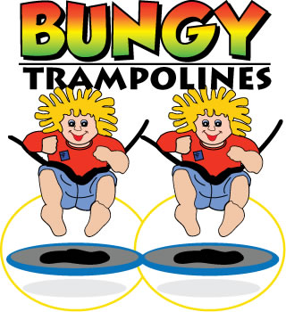 Gold Coast Mini Golf  Bungy Trampolines - Accommodation Fremantle