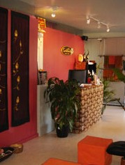 Sabai Day Spa - Accommodation Fremantle