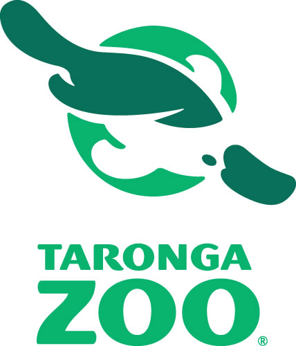 Taronga Zoo - Accommodation Fremantle