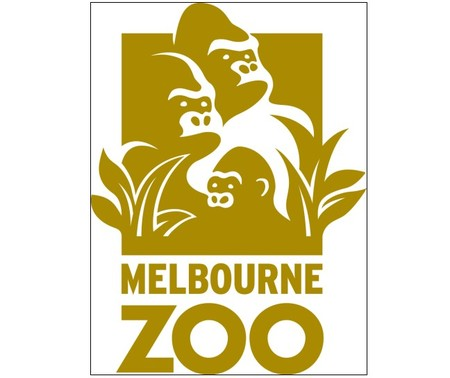 Melbourne Zoo - Accommodation Fremantle