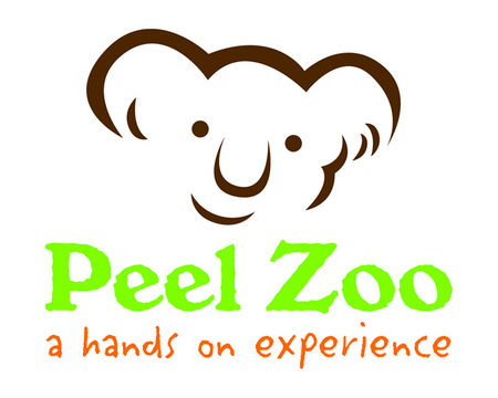Peel Zoo - Accommodation Fremantle
