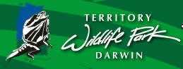 Territory Wildlife Park - Accommodation Fremantle