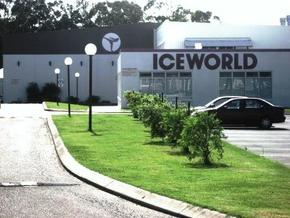 Iceworld Acacia Ridge - Accommodation Fremantle