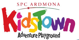 Ardmona KidsTown - Accommodation Fremantle