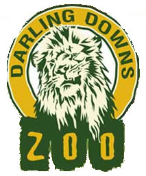 Darling Downs Zoo - Accommodation Fremantle