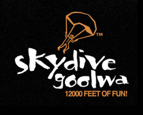 Skydive Goolwa - Accommodation Fremantle