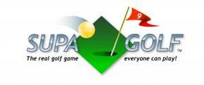 Oasis Supa Golf and Adventure Putt - Accommodation Fremantle