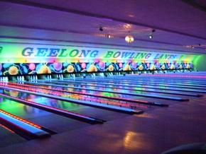 Oz Tenpin Geelong - Accommodation Fremantle