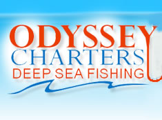 Odyssey Charters - Accommodation Fremantle