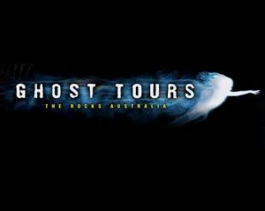 The Rocks Ghost Tours - Accommodation Fremantle