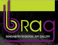 Bundaberg Regional Art Gallery - Accommodation Fremantle
