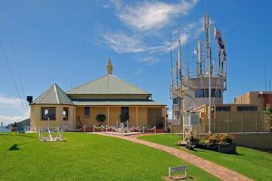 Nelson Head Heritage Lighthouse and Reserve - Accommodation Fremantle