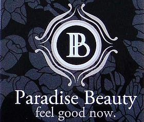 Paradise Beauty - Accommodation Fremantle