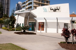 Wings Day Spa - Accommodation Fremantle