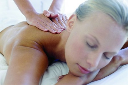Calmer Therapies - Accommodation Fremantle