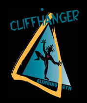 Cliffhanger Climbing Gym - Accommodation Fremantle