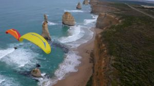 Airsports Adventure Flights - Accommodation Fremantle