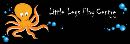 Little Legs Play Centre - Accommodation Fremantle