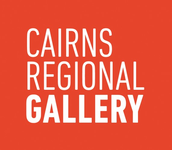 Cairns Regional Gallery - Accommodation Fremantle