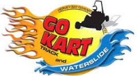 Hervey Bay Go Kart Track - Accommodation Fremantle