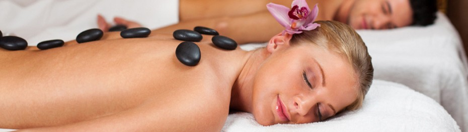 Essence Spa and Beauty - Accommodation Fremantle