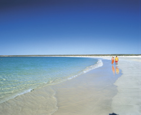 Gnaraloo - Accommodation Fremantle