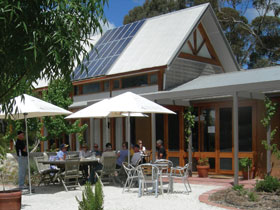Lobethal Road Wines - Accommodation Fremantle