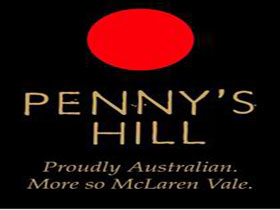Penny's Hill Cellar Door - Accommodation Fremantle
