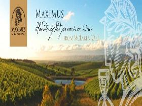 Maximus Wines Australia - Accommodation Fremantle