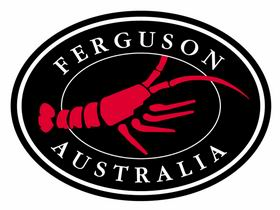 Ferguson Australia Pty Ltd - Accommodation Fremantle
