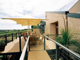 Tapestry Wines - Accommodation Fremantle