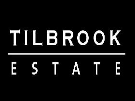 Tilbrook Estate - Accommodation Fremantle