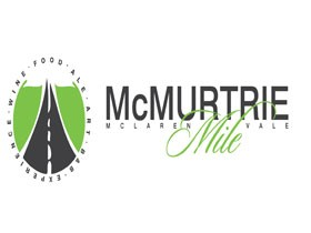 McMurtrie Mile Experience - Accommodation Fremantle