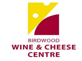 Birdwood Wine And Cheese Centre - Accommodation Fremantle