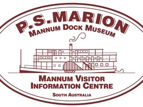 Mannum Dock Museum Of River History - Accommodation Fremantle