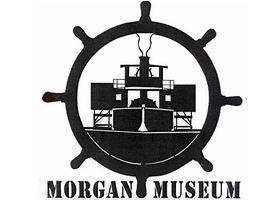 Morgan Museum - Accommodation Fremantle