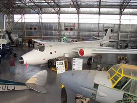 South Australian Aviation Museum Incorporated - Accommodation Fremantle