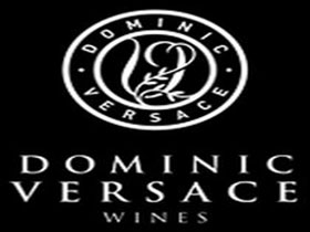 Dominic Versace Wines - Accommodation Fremantle