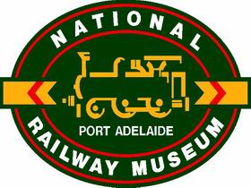 National Railway Museum - Accommodation Fremantle
