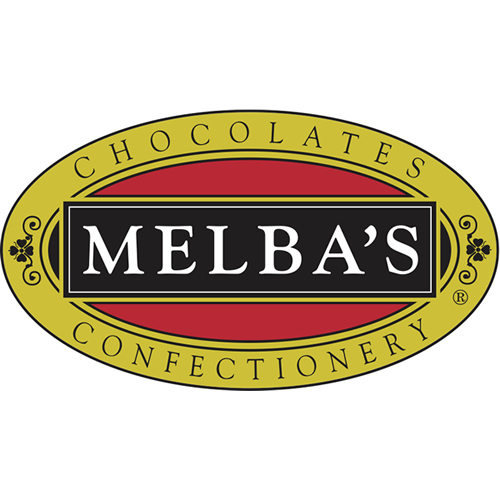 Melbas Chocolate  Confectionary - Accommodation Fremantle