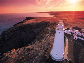 Kangaroo Island Shipwreck Trail - Accommodation Fremantle