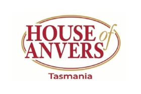 Anvers Chocolate Factory - Accommodation Fremantle