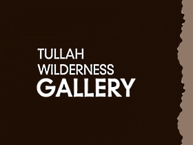 Tullah Wilderness Gallery - Accommodation Fremantle