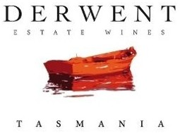 Derwent Estate Wines - Accommodation Fremantle