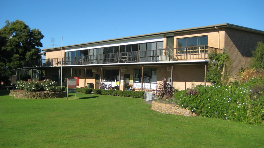 Port Sorell Golf Club - Accommodation Fremantle